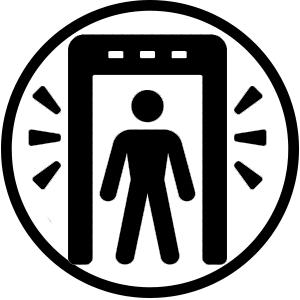 Metal_Detector.png