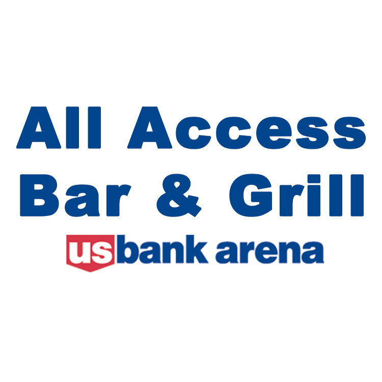 All Access Bar and Grill