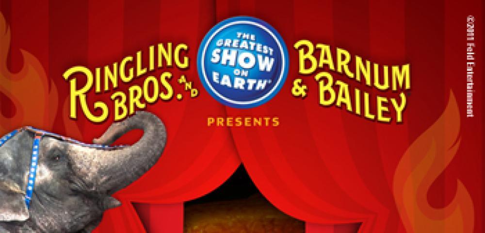 Ringling Bros. closes up big top after 146 years | Las ...
