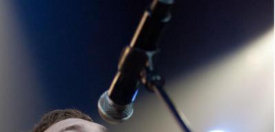 Mon 9-10-12 - American Idol LIVE! Tour 2012