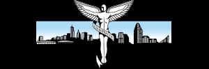 Cincinnati Chiropractic