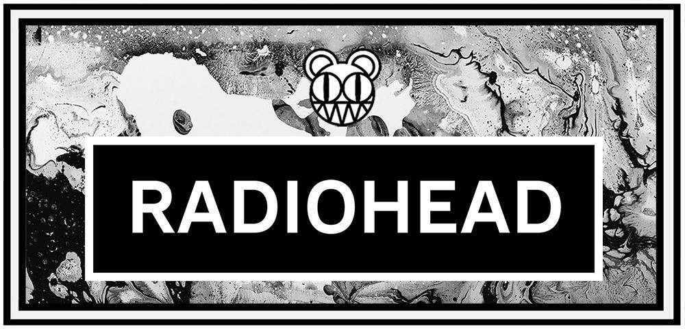 us bank arena seating chart radiohead
